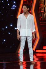 at IGT grand finale in Filmcity, Mumbai on 27th June 2015 (68)_559176d1d9b2c.JPG