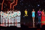 at IGT grand finale in Filmcity, Mumbai on 27th June 2015 (69)_559176d2acec3.JPG
