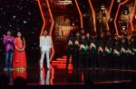 at IGT grand finale in Filmcity, Mumbai on 27th June 2015 (70)_559176d374886.JPG