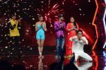 at IGT grand finale in Filmcity, Mumbai on 27th June 2015 (72)_559176d4ce9c2.JPG