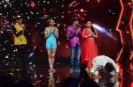 at IGT grand finale in Filmcity, Mumbai on 27th June 2015 (73)_559176d597082.JPG