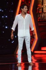 at IGT grand finale in Filmcity, Mumbai on 27th June 2015