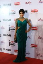 62nd Filmfare south awards (112)_55922cdf032b5.jpg