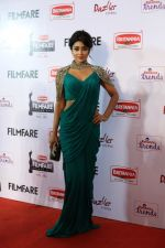 62nd Filmfare south awards (113)_55922cdf97e3b.jpg
