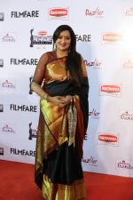 62nd Filmfare south awards (114)_55922ce044c67.jpg