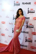 62nd Filmfare south awards (116)_55922ce1b60f3.jpg