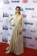 62nd Filmfare south awards (117)_55922ce275ead.jpg