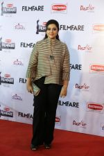 62nd Filmfare south awards (119)_55922ce596eff.jpg