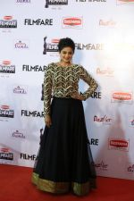 62nd Filmfare south awards (120)_55922ce6c2f19.jpg