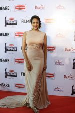 62nd Filmfare south awards (121)_55922ce794519.jpg