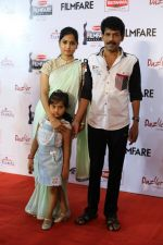 62nd Filmfare south awards (122)_55922ce858ae0.jpg