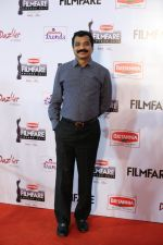 62nd Filmfare south awards (123)_55922ce90ed46.jpg