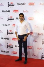62nd Filmfare south awards (124)_55922ce9be1d5.jpg