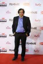 62nd Filmfare south awards (125)_55922cea7662d.jpg