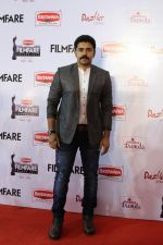 62nd Filmfare south awards (126)_55922ceb2282b.jpg
