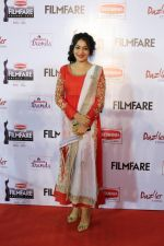 62nd Filmfare south awards (133)_55922cf06efd2.jpg
