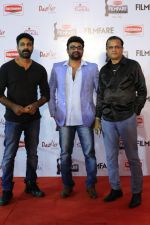 62nd Filmfare south awards (134)_55922cf1300e6.jpg