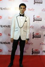 62nd Filmfare south awards (135)_55922cf2216a8.jpg