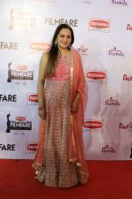 62nd Filmfare south awards (137)_55922cf39ec6c.jpg