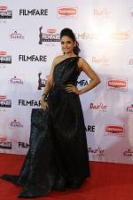 62nd Filmfare south awards (138)_55922cf45e483.jpg