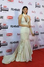 62nd Filmfare south awards (139)_55922cf533be7.jpg