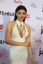 62nd Filmfare south awards (140)_55922cf5f2421.jpg