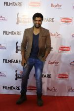 62nd Filmfare south awards (141)_55922cf6b8df2.jpg