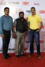 62nd Filmfare south awards (142)_55922cf784b7c.jpg