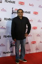 62nd Filmfare south awards (143)_55922cf857777.jpg