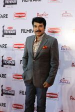 62nd Filmfare south awards (144)_55922cf929203.jpg