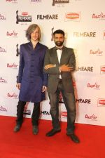 62nd Filmfare south awards (147)_55922cfb4635f.jpg