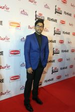 62nd Filmfare south awards (148)_55922cfc00080.jpg