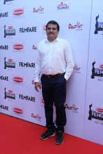 62nd Filmfare south awards (150)_55922cfd6025a.jpg