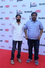 62nd Filmfare south awards (151)_55922cfe5fdb1.jpg