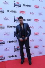 62nd Filmfare south awards (152)_55922cff200f9.jpg