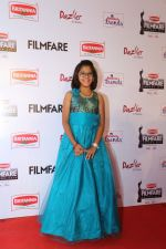 62nd Filmfare south awards (154)_55922d007061b.jpg