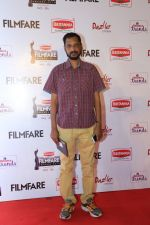 62nd Filmfare south awards (156)_55922d01bf200.jpg