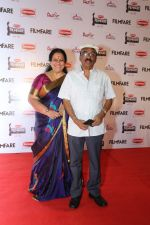 62nd Filmfare south awards (157)_55922d026511e.jpg