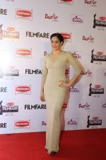 62nd Filmfare south awards (158)_55922d039a4c7.jpg