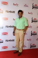 62nd Filmfare south awards (159)_55922d0465fc6.jpg