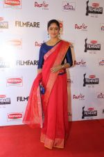 62nd Filmfare south awards (161)_55922d0b11ac8.jpg