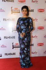 62nd Filmfare south awards (162)_55922d0bcc8ef.jpg