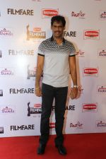 62nd Filmfare south awards (163)_55922d0c7b0a9.jpg