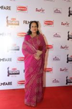 62nd Filmfare south awards (164)_55922d0d162f8.jpg