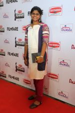 62nd Filmfare south awards (165)_55922d0dc9548.jpg