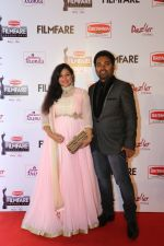 62nd Filmfare south awards (166)_55922d0e737b0.jpg