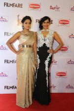 62nd Filmfare south awards (168)_55922d10adc67.jpg