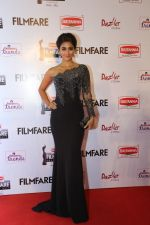 62nd Filmfare south awards (169)_55922d1168a02.jpg