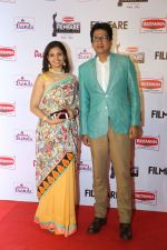 62nd Filmfare south awards (170)_55922d1228c4d.jpg
