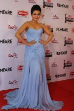 62nd Filmfare south awards (171)_55922d12c58a1.jpg